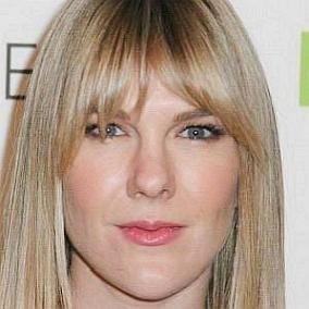Lily Rabe facts