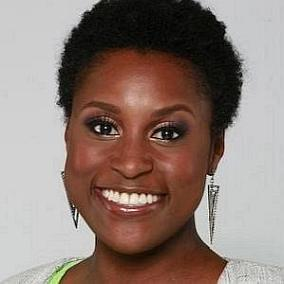 facts on Issa Rae
