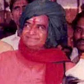NT Rama Rao Jr. facts