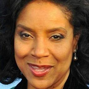 Phylicia Rashad facts