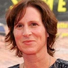 Kelly Reichardt facts