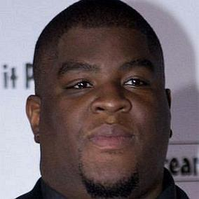 Salaam Remi facts