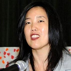 Michelle Rhee facts