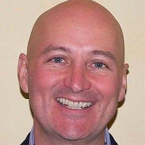 Pete Ricketts facts