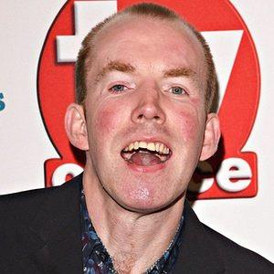 facts on Lee Ridley