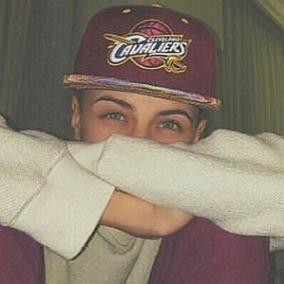 Lukas Rieger facts