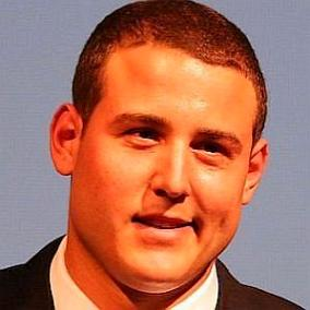 Anthony Rizzo facts