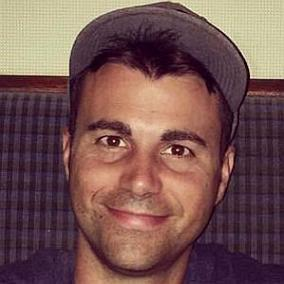 Mark Rober facts