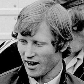 Kenny Roberts facts