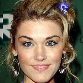 facts on Emily Rose