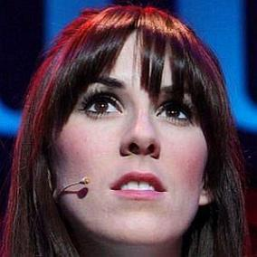 Verity Rushworth facts