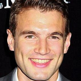 alex russell actor