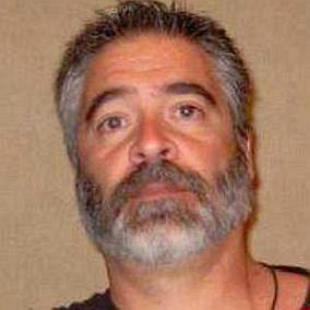 Vince Russo facts
