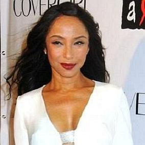 Sade facts