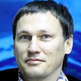 Oleg Saitov facts