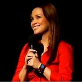 Lea Salonga facts