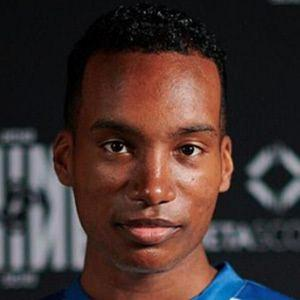 Samsora facts
