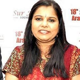 Sadhana Sargam facts