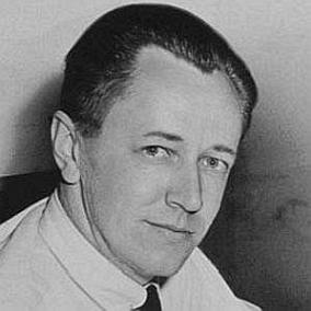 facts on Charles Schulz
