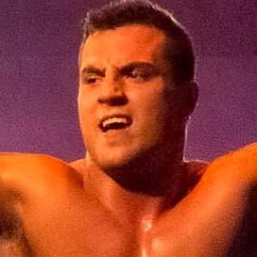 Marty Scurll facts