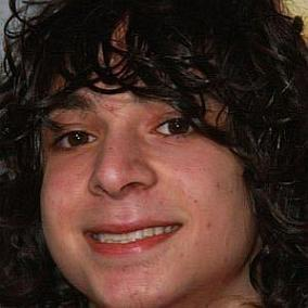 Adam G Sevani facts