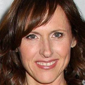Molly Shannon facts