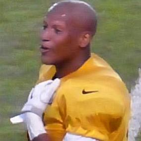 Ryan Shazier facts