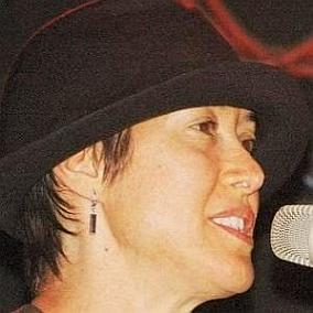 Michelle Shocked facts