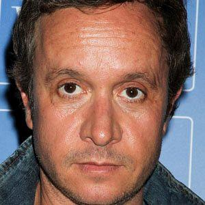 facts on Pauly Shore