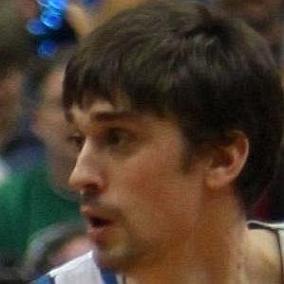 Alexey Shved facts