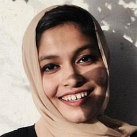 Noor Unnahar Siddique facts