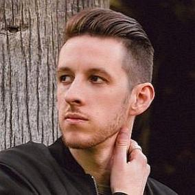 Sigala facts