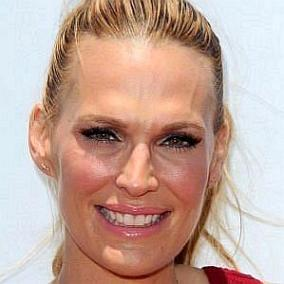 Molly Sims facts