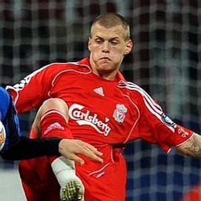 Martin Skrtel facts