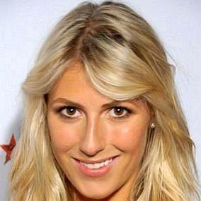 Emma Slater facts