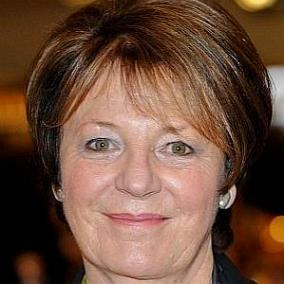 Delia Smith facts