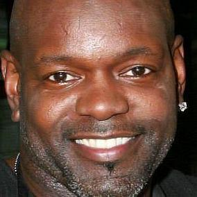 facts on Emmitt Smith