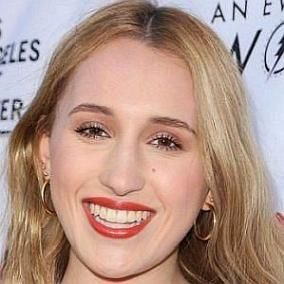 Harley Quinn Smith facts