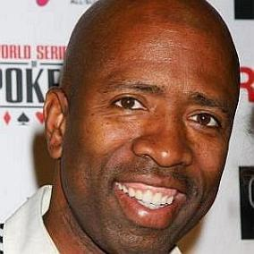 Kenny Smith facts