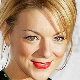 Sheridan Smith facts