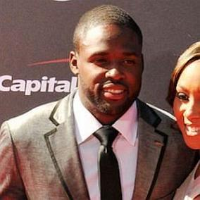 Torrey Smith facts
