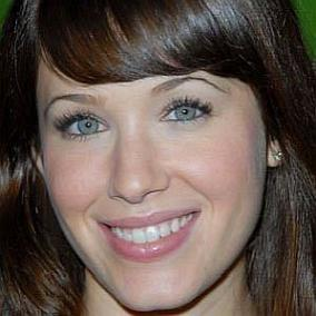 Marla Sokoloff facts
