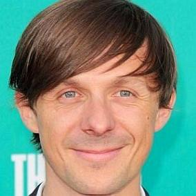 Martin Solveig facts