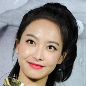Victoria Song facts