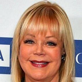 Candy Spelling facts