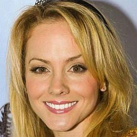 Kelly Stables facts