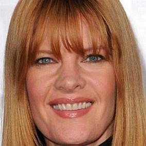 Michelle Stafford facts