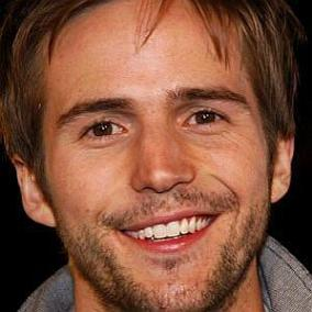 Michael Stahl-David facts