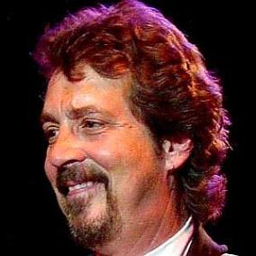 Michael Stanley facts