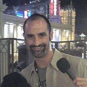 facts on Brody Stevens